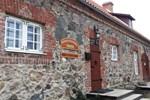 Гостевой дом Sepikoja Guest House
