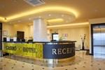 Отель Hotel & Casino Poetovio