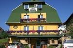 Гостевой дом Villa Belilo 69