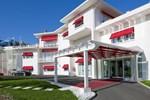 Отель Grand Hotel Primavera