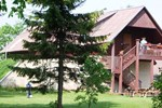 Гостевой дом Vanasauna Guesthouse