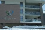 Отель Falkensteiner Hotel Stara Planina