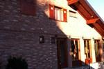 Гостевой дом Guest House Ležimir