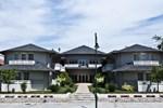 Гостевой дом Vila Dincic