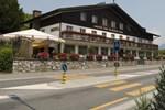 Отель Gasthof zum Deutschen Rhein