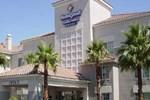 Homestead Las Vegas-Midtown