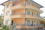 Апартаменты Aparthotel Elizabet