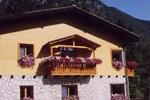 Гостевой дом House Berdnik