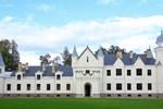 Отель Alatskivi Castle