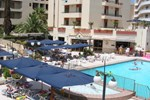 Blue Sea San Anton Hotel & Apartments