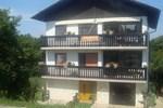 Апартаменты Apartments Silva