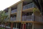 Отель Econo Lodge - Kissimmee