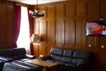 Гостевой дом Hunting Lodge