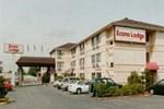 Econo Lodge Seatac Airport