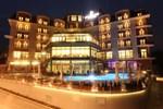Отель Hotel Premier Aqua