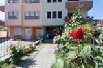 Angjeleski Apartments