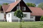 Хостел Samblamäe Hostel