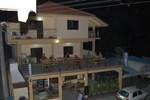 Мини-отель Guesthouse Sumadinac