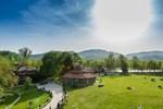 Апартаменты Sunčana Reka Recreation Centre