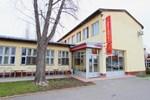 Отель Aleksander A Inn