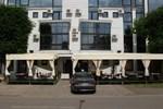 Отель Villa Milano