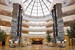 Отель Hotel Ramada Plaza