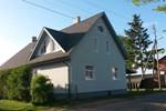 Гостевой дом Peipsi Lake House