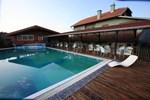 Отель Hotel Dunav