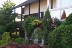 Гостевой дом Rooms TeliCo Cerknica