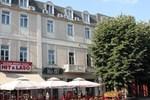 Отель Vila Hit