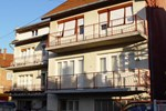 Апартаменты Apartments Bisa