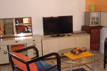 Апартаменты Guest House Pavlovic