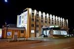 Отель Hotel Požega