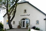 Отель Hotel Cornelyshaff