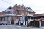 Гостевой дом Konak Fontana