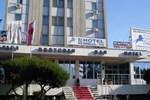 Отель Srbija Tis Hotel