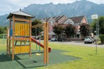 Хостел Youth Hostel Schaan-Vaduz