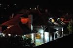 Апартаменты Vila Balkan