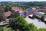 Отель Hotel Euro Gaj