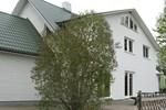 Гостевой дом Willipu Guesthouse