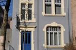 Апартаменты Apart1hotel