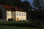 Вилла Villa Istenič