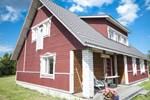 Гостевой дом Haikaranpesä Guest house