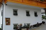 Гостевой дом Rooms Jerman