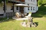 Гостевой дом Šoštar Guest House