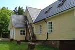 Хостел Kuremäe Hostel