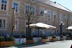Отель Hotel Slovenj Gradec