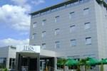Отель Hotel Albo