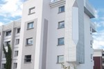 Апартаменты Residence Suites San Marino