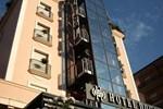 Отель Hotel Dogana